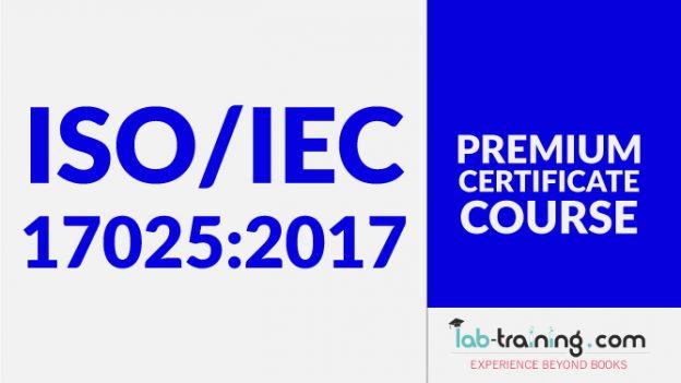 Ceritificate-Course-Image-ISO-IEC
